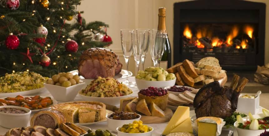 Natale in cucina : ecco le ricette delle tradizione Romana