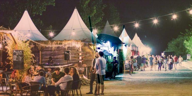 Molo film festival