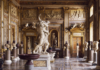 galleria borghese roma riapertura