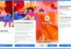 NEIGHBORHOOD: sarà la nuova funzione di Facebook per conoscere i vicini di casa
