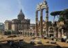 musei civici gratis a roma 1 novembre