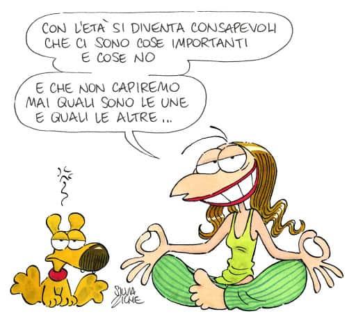 ARF PRESENTA #QUALCOS'ALTRO: un weekend di mostre dedicate al fumetto
