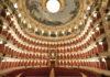 TEATRO DELL'OPERA DI ROMA: stasera in streaming il primo concerto dell'anno!