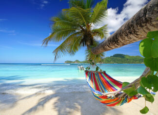 seychelles vacanze vaccinati