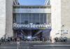 COVID: l'8 marzo aprirà un Hub Vaccini alla Stazione Termini di Roma
