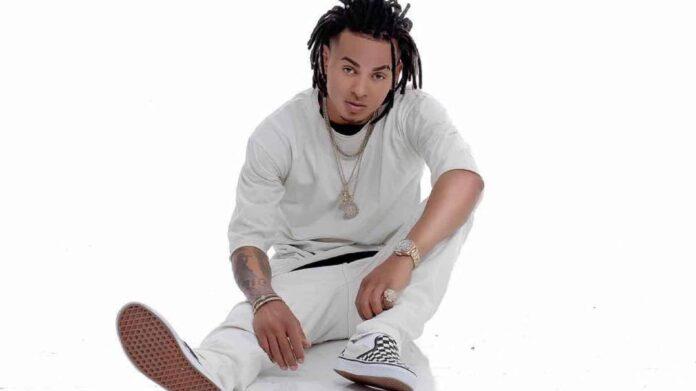 CONCERTI: disponibili i biglietti per il grande ritorno in Italia dell'artista reggaeton, Ozuna